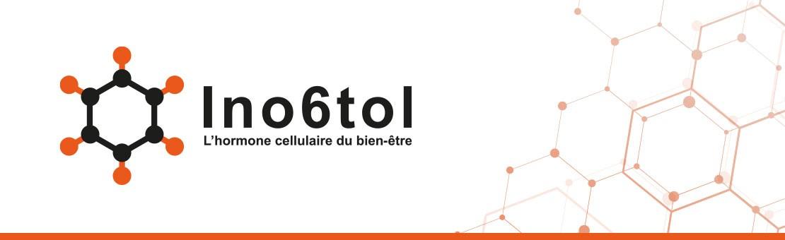 Ino6tol, l'hormone cellulaire du bien-être